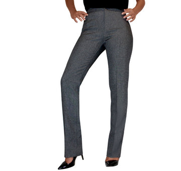 'Joan' Business Pants