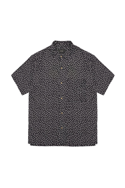 NEUW Smith SS Shirt