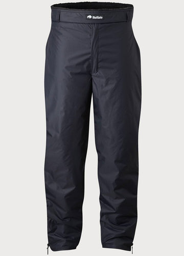 Buffalo Special 6 Trousers