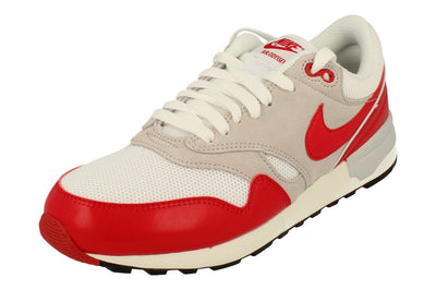 Nike Air Odyssey Mens Trainers 652989 106 - KicksWorldwide