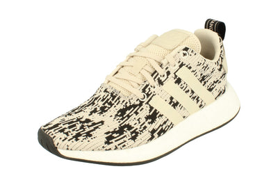 Adidas Originals Nmd_R2 Mens BB6196 - KicksWorldwide