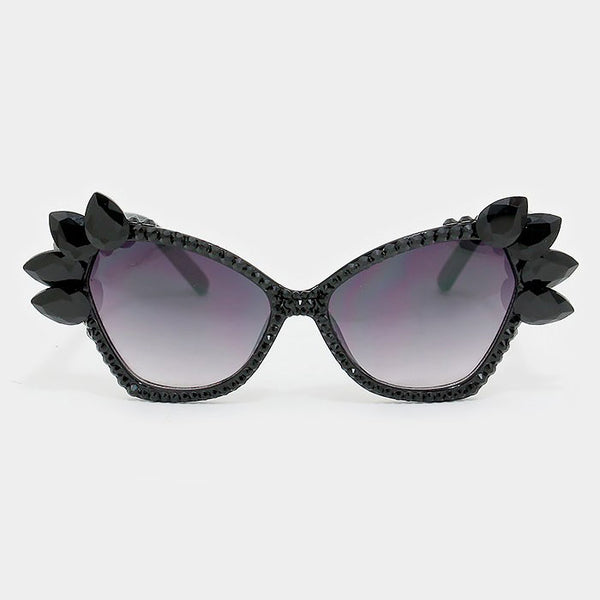 Fabulously Hungover Sunglasses