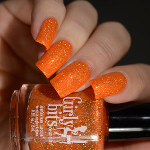 Girly Bits- Sequins & Satin Pants- Funky Town