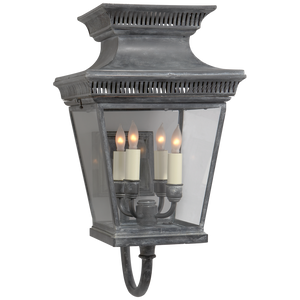Elsinore Medium Bracket Lantern