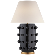 Load image into Gallery viewer, Linden Table Lamp