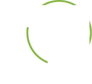 greatestontheplanet