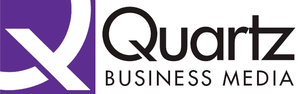 Quartz Business Media