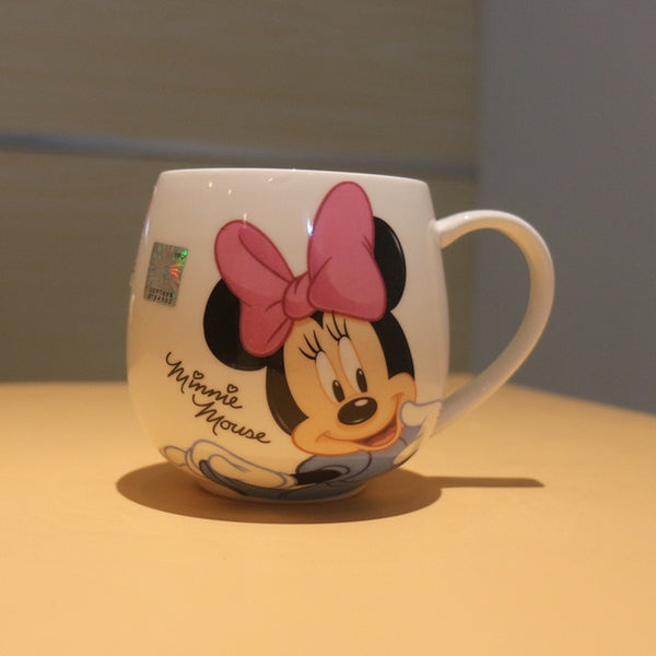 300ml-minnie
