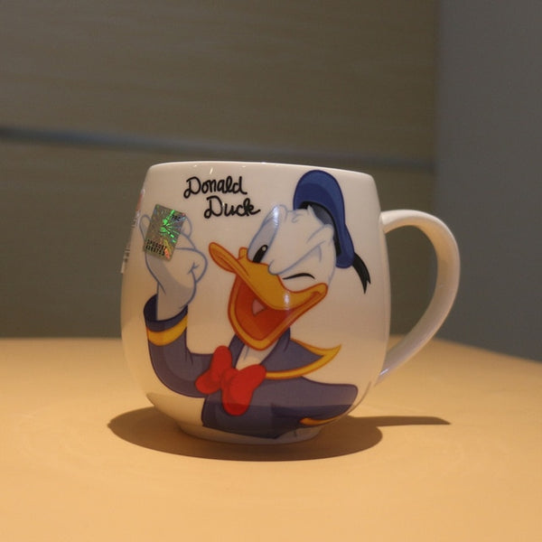 300ml-donald-duck