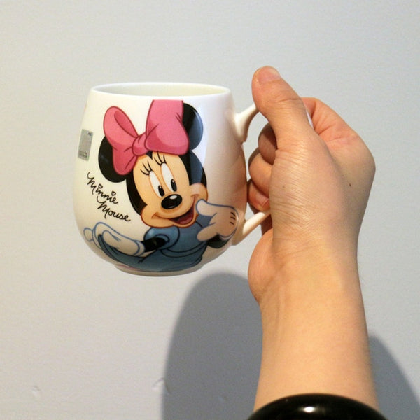 400ml-minnie