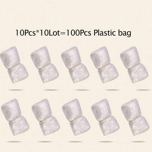100pcs-plastic-bag