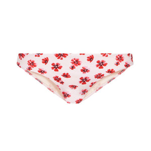 Hipkini Bottom in Pink Multi Floral
