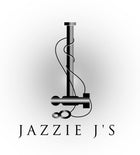 Handwritten Jewelry, Hand Stamped Jewelry, Customized Gifts, Jazzie J's Jewelry