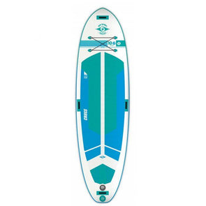 "BIC 11'0"" Ace-Tec Cross Adventure Stand Up Paddleboard"