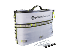 Perception Splash Seat Back Cooler