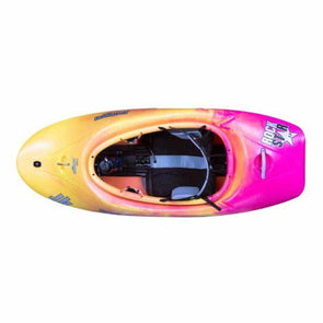 Jackson Rockstar 4.0 MD Whitewater Kayak 2019