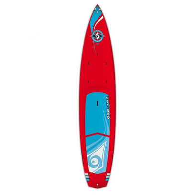 "BIC 12'6"" Ace-Tec Wing Stand Up Paddleboard"