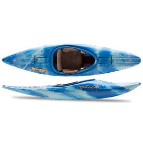 LiquidLogic Braaap 69 Whitewater Kayak