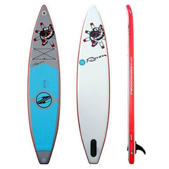 Boardworks 12'6