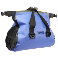 WATERSHED CHATTOOGA DUFFEL DRY BAG