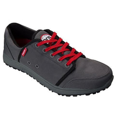 NRS M'S CRUSH WATERSHOE