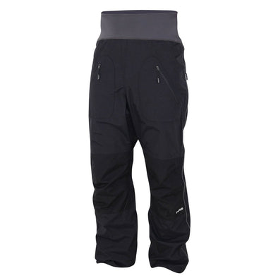 NRS Freefall Dry Pants Black