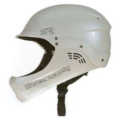 Shred Ready STD Fullface Helmet - Closeout