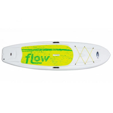 PELICAN SUP FLOW 94 PADDLEBOARD
