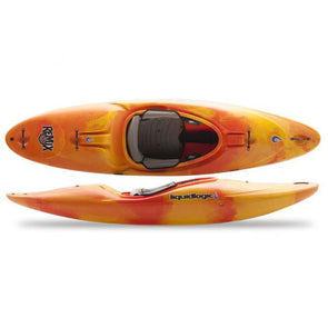 LiquidLogic Remix 69 Whitewater Kayak