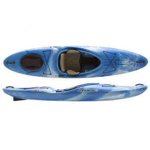 LiquidLogic Remix XP 10 Crossover Kayak