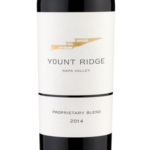 oakville ava, young ridge cellars, cabernet sauvignon, proprietary blend, napa, 14.7% ABV, the lady pearly, fine wine, washington DC