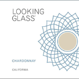Looking Glass - Chardonnay - CA