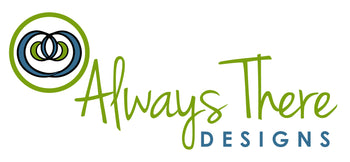 Always There Designs