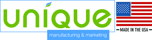 Unique Manufacturing & Marketing