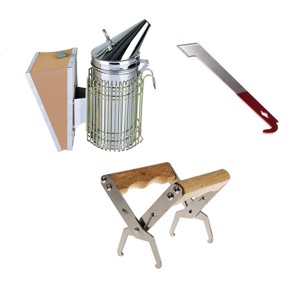Hive Tools-Smokers-Accessories
