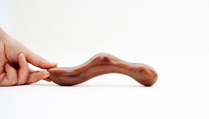 10 Best Dildo's of 2019