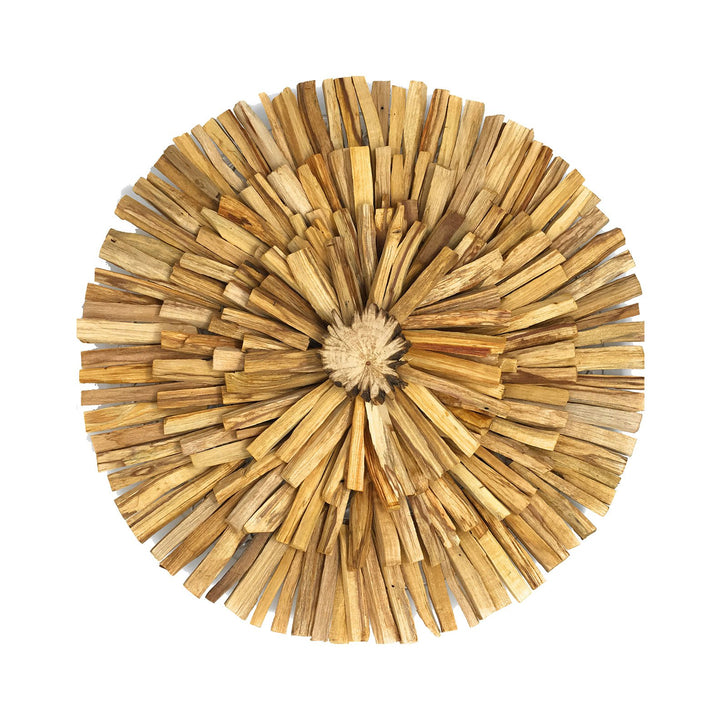 Bulk Palo Santo Sticks: 1 lb