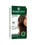 Herbatint permanent haircolor gel 4N Chestnut 135ml