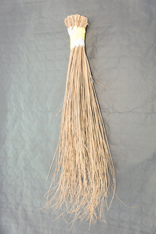 Uzuakpundu Broomsticks