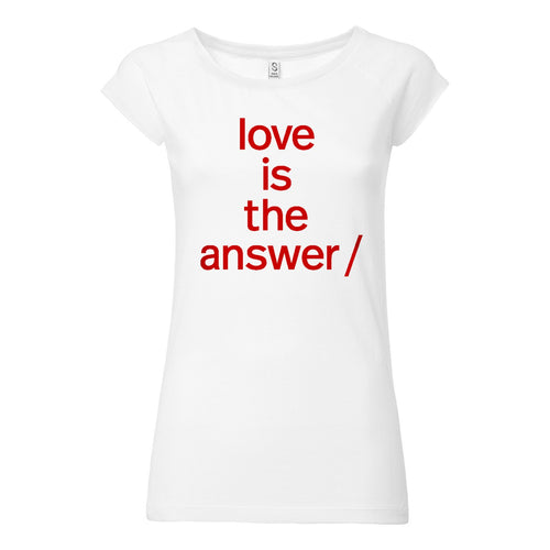 https://cdn.shopify.com/s/files/1/0062/5721/3558/files/TT_3182_loveistheanswer_weiss.jpg?8686456704673814888