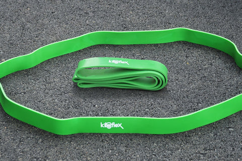 Mobility Band - 44mm - Kiloflex Fitness