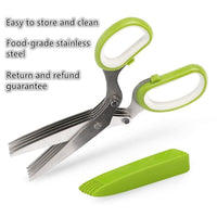Cooking Tools - AsitiGift