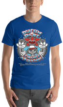 Load image into Gallery viewer, Dustin Dart T-Shirt
