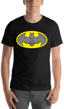 Load image into Gallery viewer, Bat-Art T-Shirt