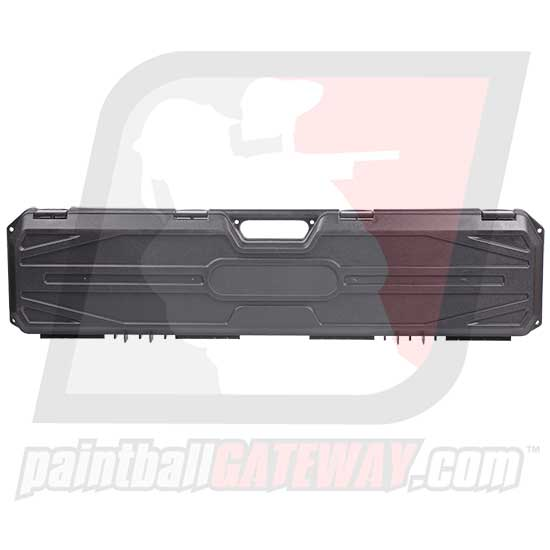 Empire Large Padded Rifle Case w/Latches (41