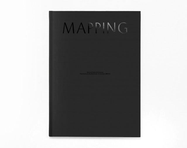 Mapping - signed
