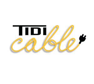Tidi-Cable-US-Store