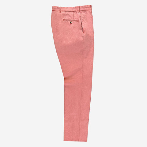Nantucket Reds™ M Crest Collection Men's Straight Fit Pants