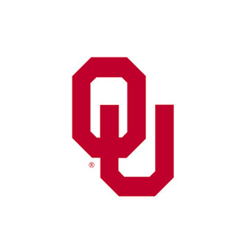 University of Oklahoma