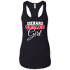 CH Next Level Ladies Ideal Racerback Tank